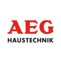 Конвекторы AEG