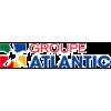Конвекторы Atlantic