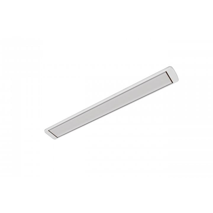 ИК-обогреватель Алмак ИК 13 (белый) - 1300 Вт, обогрев 13-26 м2