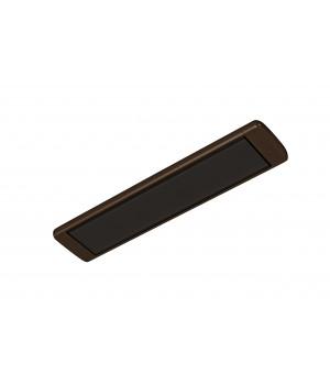 Алмак ИК 5 W (венге) - 500 Вт, ИК-обогреватель 5-10 м2