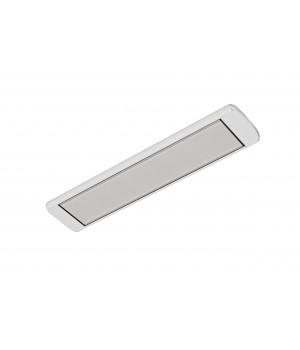 Алмак ИК 8 (белый) - 800 Вт, ИК-обогреватель 8-16 м2