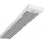 Эколайн ЭЛК06R (белый, RAL9003), обогрев 6-12 м2