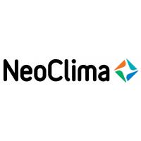 Конвекторы NeoClima