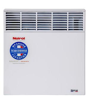 Конвектор Noirot CNX-4 1000 Вт, обогрев 9-13 м2